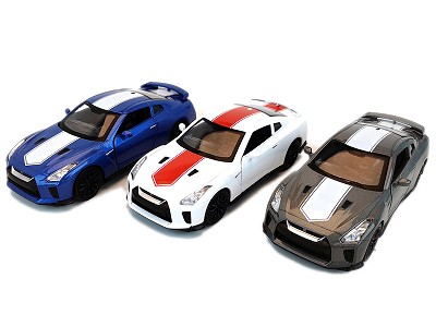 Pull Back Die cast  Car